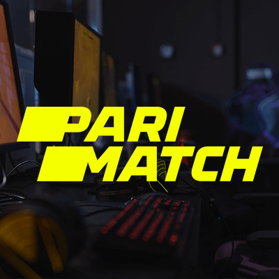 Maklumat Parimatch