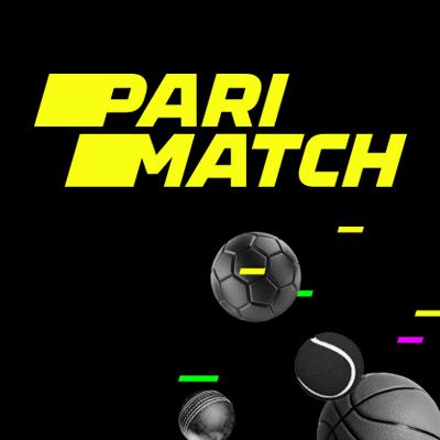 Platform Tenis Tenis Menetap