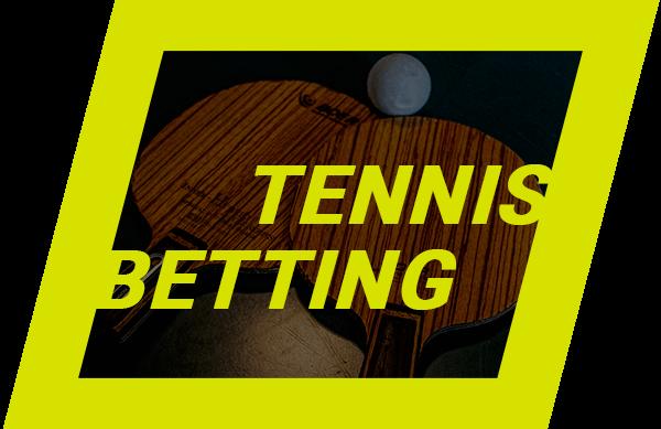 Pertaruhan tenis Parimatch
